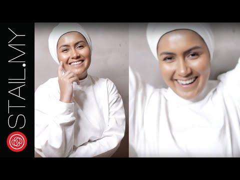 Fresh Face 2019 | Dalili Azahari