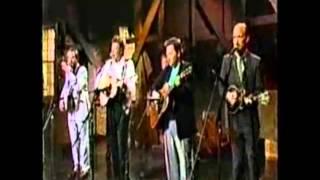 Crowbar Bluegrass A Perpetual Need