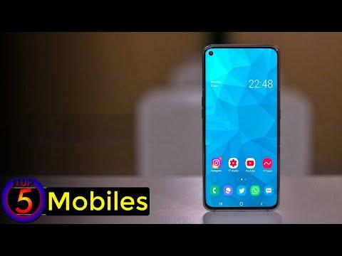 Download Top 5 Best Upcoming Phones Under 20 000 In India 2019 Video