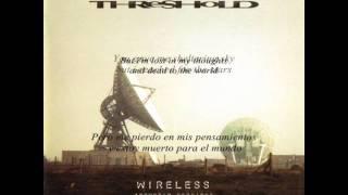 Sheltering Sky - Wireless - Threshold (with lyrics y subtitulos en español)