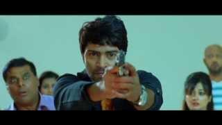 Kevvu Keka - Trailer- Allari Naresh, Sharmila Mandre