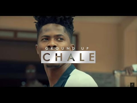 Video: Kwesi Arthur performs Woara at Community 9 Pentecost Church