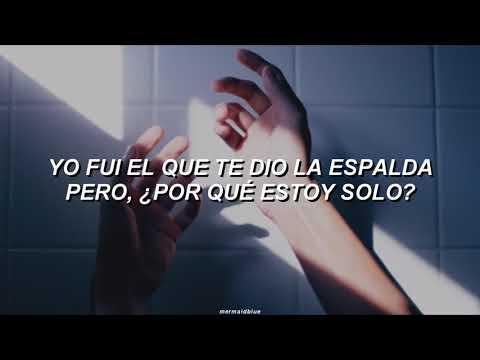 iKON - Killing Me (Sub Español)