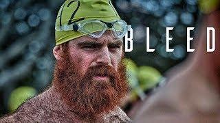 BLEED - CROSSFIT MOTIVATIONAL VIDEO