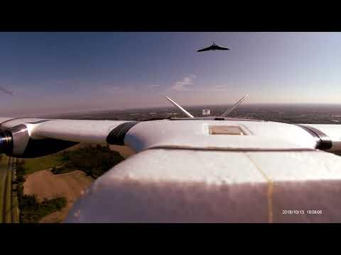 nimbus-and-parrot-disco-fpv-formation-flight