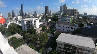 Large 2 Bed 160 sqm Pet Friendly Apartments with Great Facilities at Sukhumvit 26, Phrom Phong