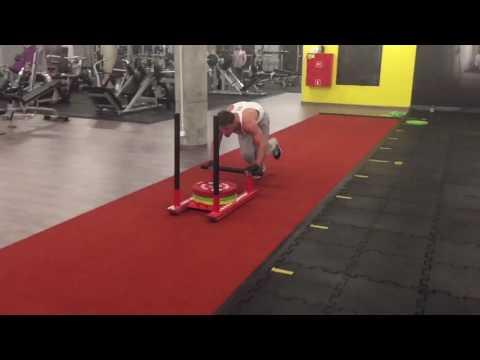 Dowiedzieć się, jak zmniejszyć mięśnie