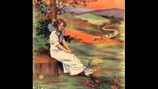Henry Burr & Albert Campbell - In The Hills Of Old Kentucky 1914 My Mountain Rose