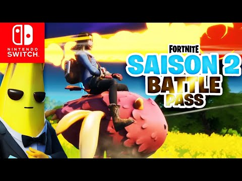 Websites To Get Better At Aiming In Fortnite