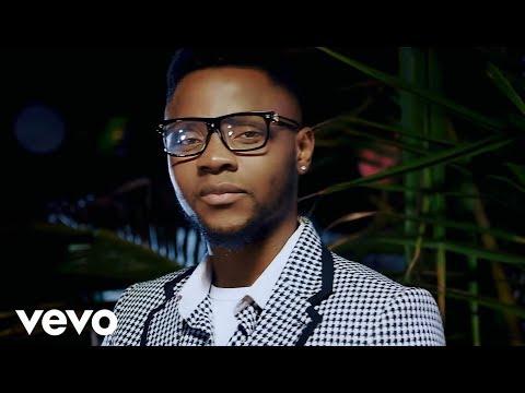 New Video: Seyi Shay - 'Surrender' feat Kizz Daniel