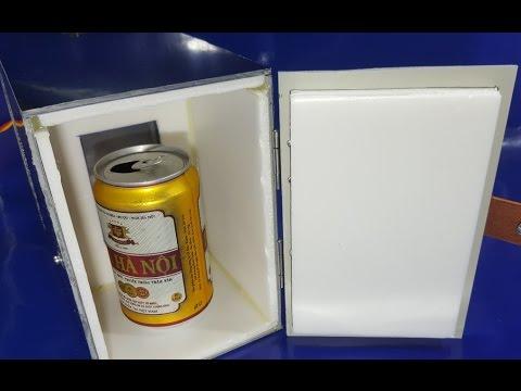 Mini Kühlschrank 12 Volt : L mini kühlschrank tg minikühlschrank elektrischer kühler