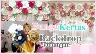 Download 930 Background Tunangan HD Terbaru