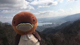 【ほぼ生配信】今日はドライブ日和やで!比叡山ドライブうぇい!