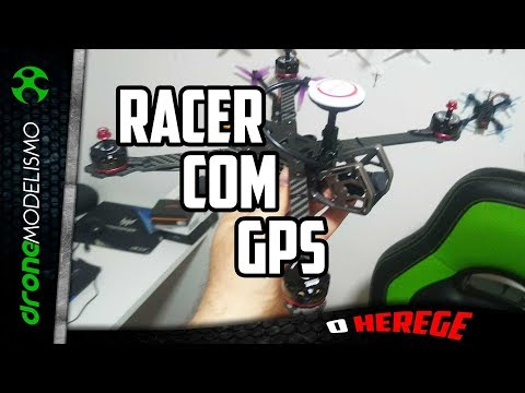 o-herege-montando-um-racer-7-com-inav--gps--parte-1