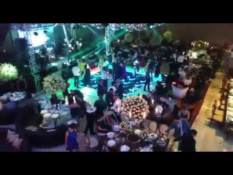 Casamento11-03-17 palácio de cristal
