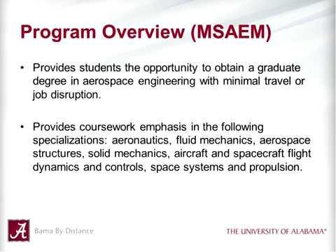 mp4 Aerospace Engineering Online Masters, download Aerospace Engineering Online Masters video klip Aerospace Engineering Online Masters