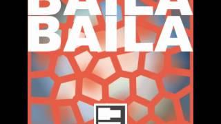 Ennio Emmanuel - Baila Baila
