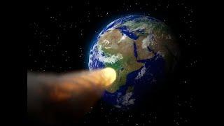 Pluie de météorites en Russie le 15 février 2013 (Chelyabinsk, Oural) - Eruptions Solaires