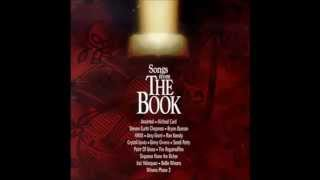 The Word - Anointed (Songs from the Book) - Lyrics