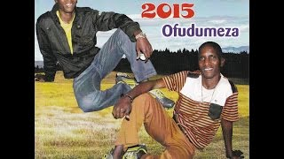 Ocela zimnike New dvd 2015