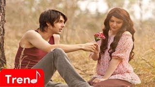 Yabancı Slow Aşk Şarkıları