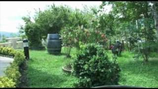 Video del alojamiento Caserío Arratzain