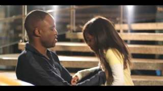 You and Me | Wayne Brady