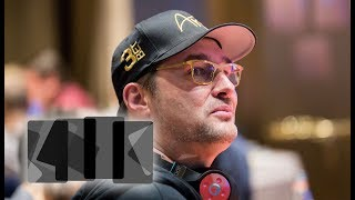 You Have What If Takes? | 411 | Poker Central