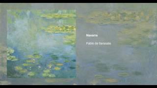 Navarra, Op. 33