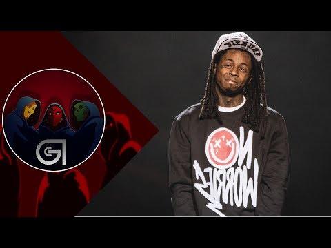 Instant Classic Lil Wayne Tha Carter V Album Review Smotret