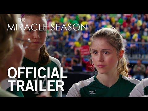 The Miracle Season (Trailer)
