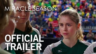 The Miracle Season (2018) Video