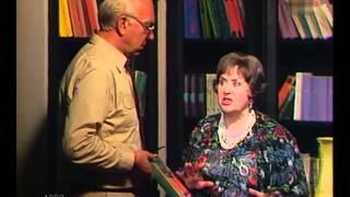 Смотреть онлайн ТелеСпектакль «Понедельник – день тяжелый», 1982