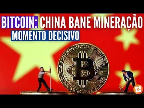 Bitcoin czech