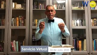 """La Piedra Desechada"""
