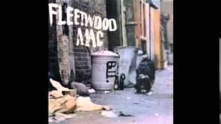 Fleetwood Mac -  Merry Go Round