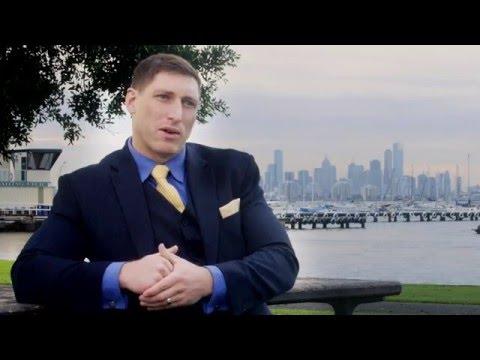 mp4 Insurance Broker Yarraville, download Insurance Broker Yarraville video klip Insurance Broker Yarraville