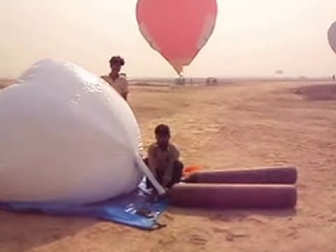 Advertising Promotional Rubber Balloon