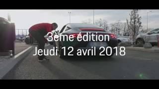 Intens&Mans Porsche