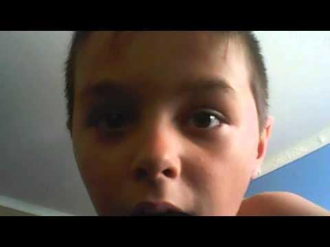 Видео c веб-камеры от  3 июля 2015 г., 09:38 (UTC)