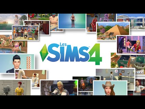 buy sims 3 for mac digital download - Coryn Club Forum