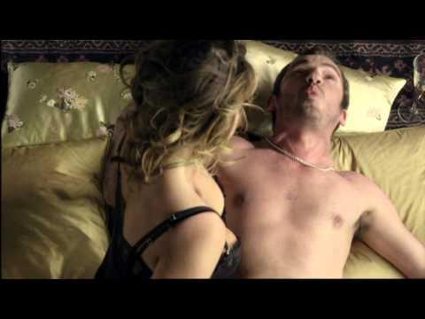 Porno video sesso madre-in