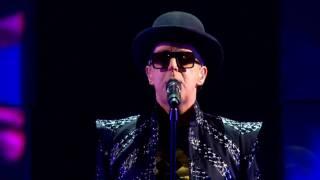 Pet Shop Boys - Pandemonium/Can You Forgive Her (live) 2009 [High Quality Mp3]