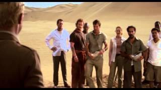 Flight of the Phoenix (2004) Video