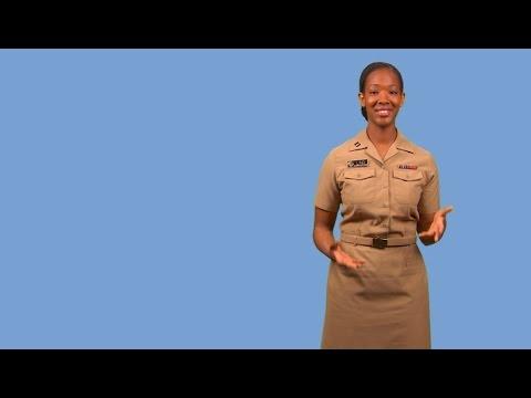 mp4 Job Cdc, download Job Cdc video klip Job Cdc
