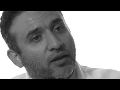 Manipolazione del cancro alla prostata
