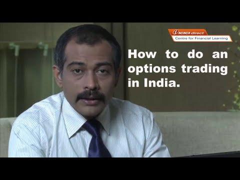 Investicinių fondų prekybos strategijos