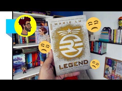 NÃO FUI EU QUE PEDI | Continuações de Livros Favoritos | BOOKCRUSHES