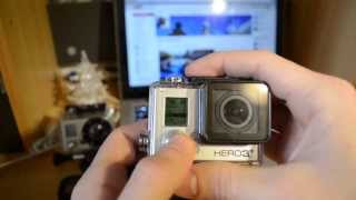 Tutorial + Test: GoPro HERO3+ How To Do Time Lapse With Final Cut Pro X