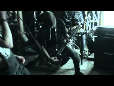 Eyes On Orion   Mass Perversion [Official Music Video]